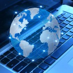 Інтернет | Куба в Україні