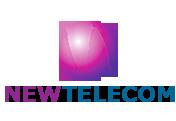 Newtelecom | Інтернет | Куба в Україні